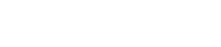 Microsoft Partner, Silver Application Development