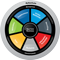Business model thumbnail
