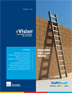 current eVision